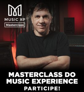 Music Experience