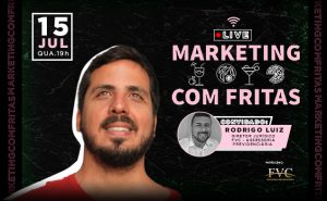 Live Marketing com Fritas (15)